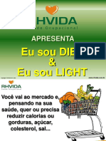 lightediet-clubedamell-150112195031-conversion-gate02.ppt