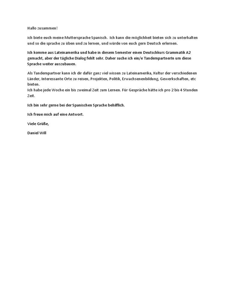 Berühmt Vorlage Lernen Bilder - Entry Level Resume Vorlagen Sammlung ...