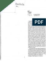 Todorov-Tzvetan-El-lenguaje-poetico.pdf