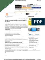 www.jagranjosh.com_general-knowledge_gk-quiz-on-sustaina.pdf