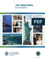 Welcome to the US Guide for New Immigrants.pdf 6f3b21e40e