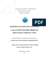 BUSINESS_ANALYSIS_AND_VALUATION_A_Case_o.pdf