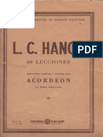 Hanon-60-Esercizi-Per-Fisarmonica-Acordeon-Fisamonica-Accordion-Accordeon-by-Hanon.pdf