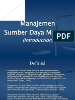 kuliah-teori-manajemen-sdm-09.ppt