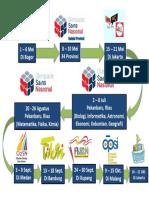 Agenda SMA Tingkat Nasional Peserta Didik 2017.pdf