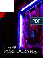revista-invisivel-zero-2011.pdf
