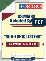 civils detailed syllabus.pdf