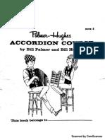 PalmerHughesAccordionCourse2