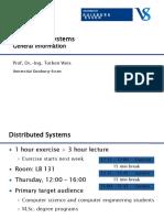 DS_00_GeneralInformation.pdf