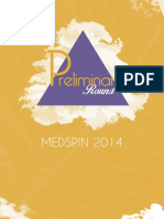 SOAL PENYISIHAN MEDSPIN 2014.pdf