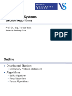 DS_12_Election.pdf