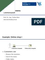 DS_02_Communication.pdf
