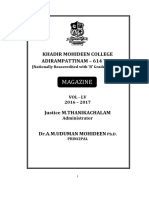 Final_Khadir_Mohideen_College_Magazine_2016_17.pdf