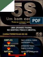 5s's MUITO BOM.ppt