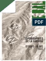 - Topographies de la guerre.pdf