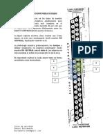 ESCALA MAYOR EN BOTONERA DE BAJOS.pdf