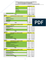 SISTE-ULADECH-Pre Conval.pdf