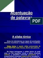 Acentuação(2).ppt