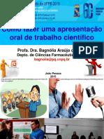 Como apresentar trabalho científico.pdf