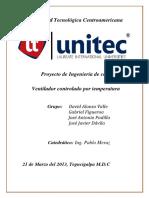 Informe proyecto Ventilador controlado por Temperatura.pdf