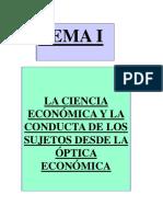 ciencia social economica (1) (1).ppt