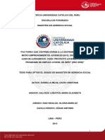 ZORRILLA_MEJIA_DAVID_FACTORES_INPET (2).pdf
