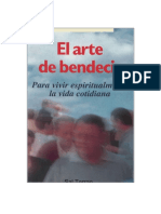 EL-ARTE-DE-BENDECIR-pdf.pdf