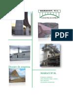 dossier EJEMPLO.pdf