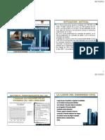 20122-05 A TIPOLOGÍAS DE VIVIENDA.pdf