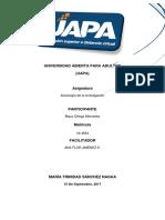 Sociologia tarea II.docx