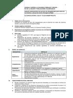 cas_172_2014.pdf