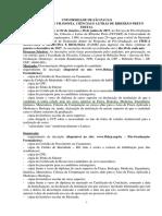 edital usp FAMB 24_11_2016__09_34_56__32.pdf