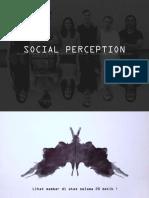 Persepsi Bk Sosial