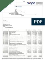 Despesas e Receitas-Paranagua 2012
