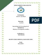 341129135-Tarea-2-Metologia-II-Genesis.docx