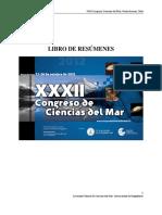 (32) XXXII Congreso de Ciencias del Mar 2012.pdf