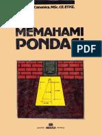 Memahami pondasi.pdf