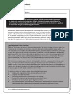 lectura_critica.pdf