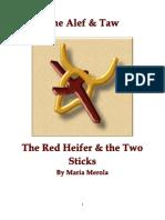 The_Alef_&_Taw_ebook.pdf