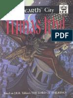 MERP 8302 Minas Ithil.pdf
