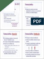 Farma_3MG_T2-2016-17.pdf