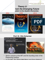 Theory U Introduction.ppt