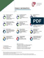 ing._sistemas.pdf