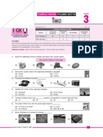 igko_sample_paper_class-3.pdf