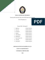 PEB maternitas editing.docx