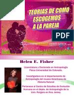 (exposición) teorias_de_como_escogemos_pareja