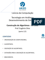 aulas_INF1002_parte_1_1pp