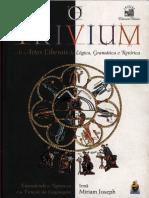 O Trivium Irma Miriam Joseph.pdf