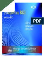 BEd Aut-2017.pdf