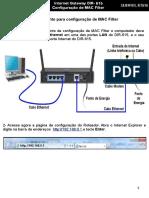DIR-615_Configuracao_de_MAC_Filter.pdf